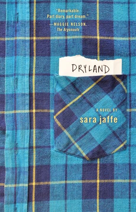 Dryland Cover RGB